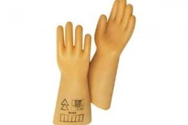 Comment vérifier  si les gants HT sont toujours en bon état ?