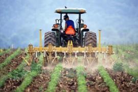 Pesticides et Parkinson