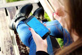 Smartphones ou amputations en cours…