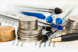 Assurances : quand le Conseiller en Prévention est un atout économique