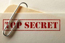 LE CP ET LES AUTRES UN SECRET TRÈS PROFESSIONNEL