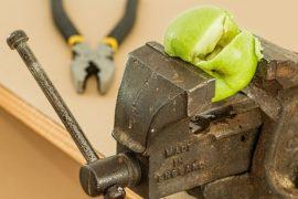 Veillez à ne pas arriver au bout du rouleau à cause de votre travail !