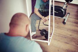 Les troubles musculosquelettiques : une démarche globale de prévention