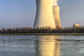 Radioprotection : décontaminer, l'étape essentielle
