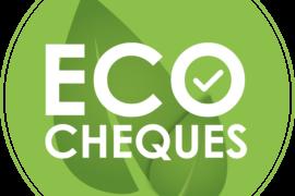 Les écochèques, pour des achats plus durables le bonus pour être un consommacteur !
